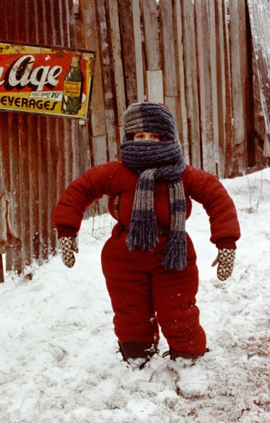 Randy Snow Suit A Christmas Story 2 383x600 Seattle on a budget