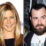 _Jennifer-Aniston-,-Justin-Theroux