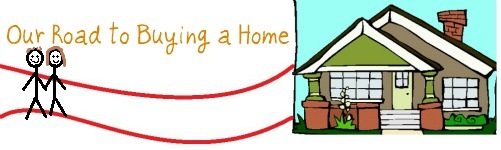 home Reevaluating Buying a Home