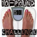 10 Pound Challenge