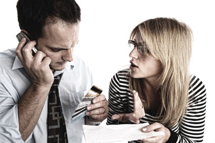 couple money problems.s600x600 How do you talk about money with your husband?