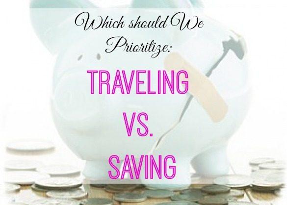 financial tips, financial advice, saving money tips