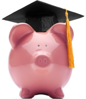 student loans interest rates
