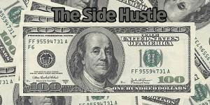 sidehustle copy 300x150 How I make extra money: April 2012