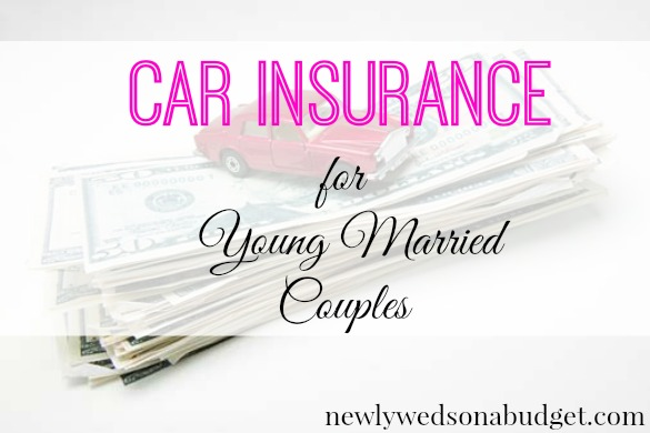 car insurance, car maintenance, car expenses