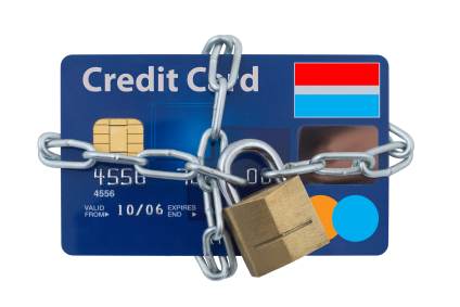 credit card security Its time for drastic measures