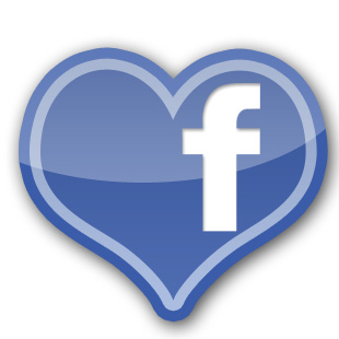 facebook affair Friends with exes on Facebook?