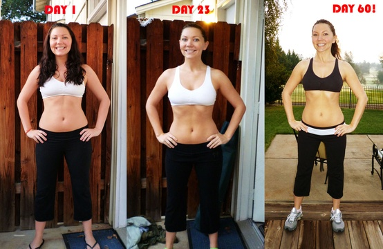 cleanse results DIY Juice Cleanse: How I lost 4 pounds in 4 days