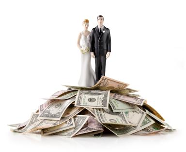 couple-money