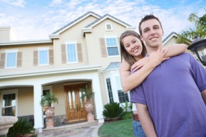 1643984 300x200 Buying a house with debt?