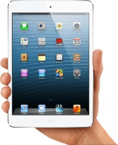 ipad 244x300 iPad: The Best Toy I Never Knew I Always Wanted