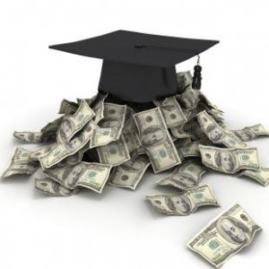 student debt 300x300 How I Decided to Go Back to Graduate School