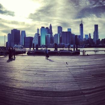 eric instagram skyline