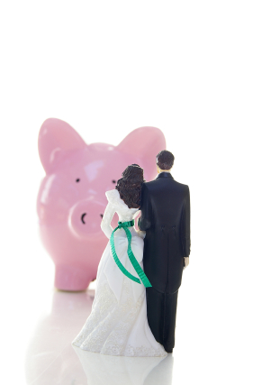 marriage debt Husband VS Wife: Resolving Disagreements About Money