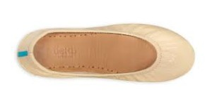 nude tieks 300x151 My Christmas Wish List