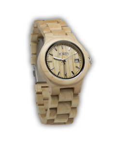 JORD watch 236x300 Giveaway: JORD Wood Watches