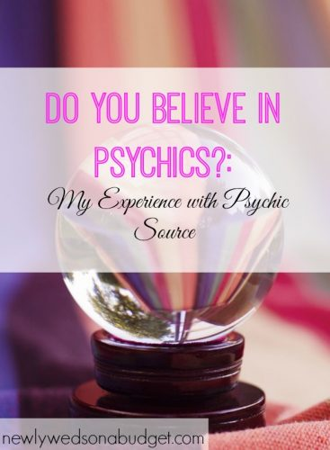 psychic source, psychic consultation, experience with a psychic