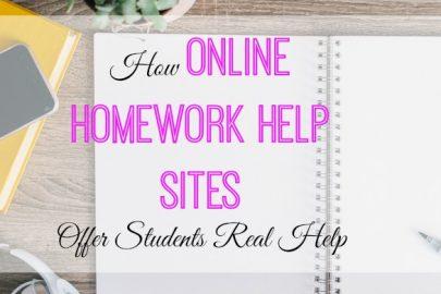online homework help sites, homework assistance, homework help
