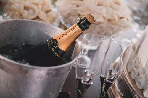 champagne-1196112_1920