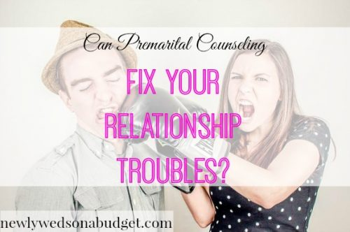 relationship troubles, couples problems, tips for couples