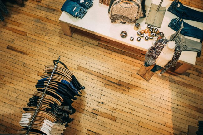 clothing-boutique
