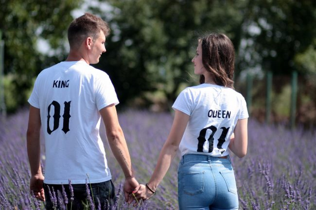couple-1521402_1920
