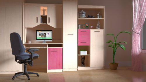 computer-room-1488311_1920