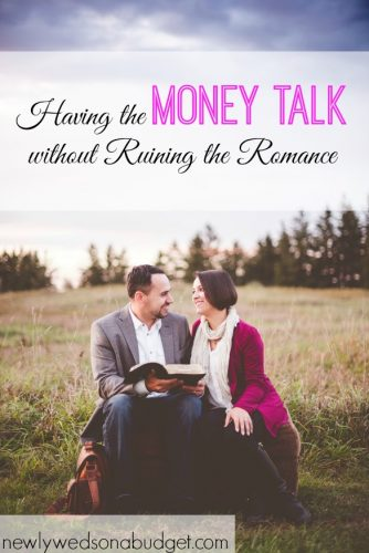 money talk, couples and finances, financial talk for couples