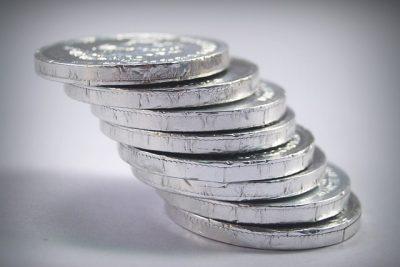 coin-1549040_640