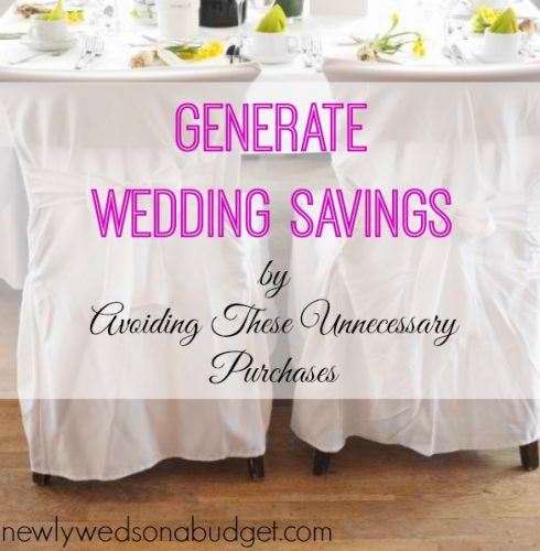 wedding savings tips, save on your wedding ideas, wedding tips