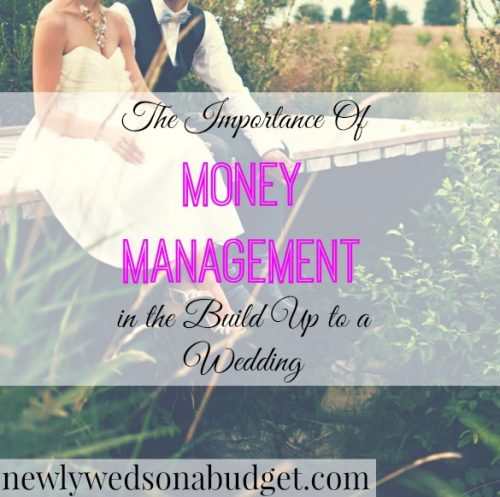 money management for couples, money management tips for couples, money management
