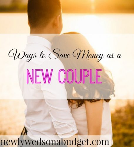 saving money as a couple, financial advice for couples, financial tips for couples