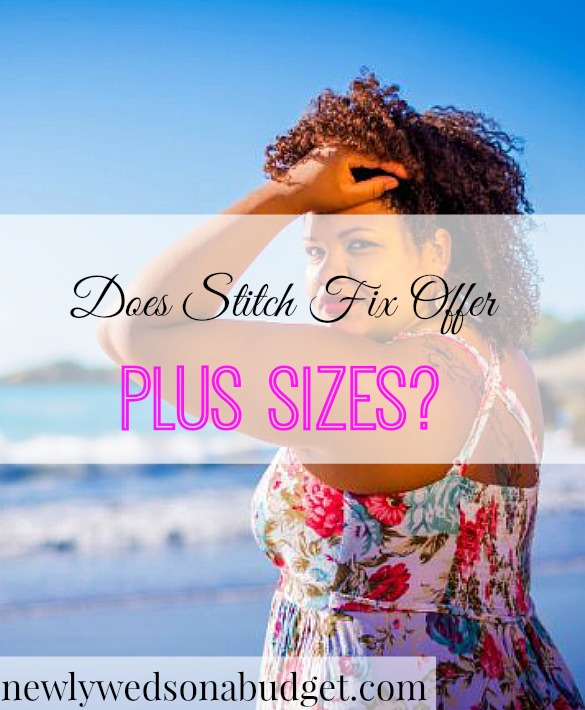 stitch fix, plus size clothing, plus size clothing in stitch fix