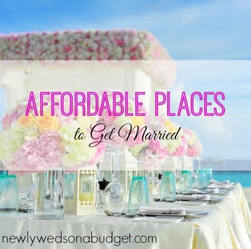 wedding venue tips, affordable wedding venues, wedding venue advice