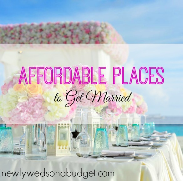 wedding venue tips, affordable wedding venues, wedding venue advice