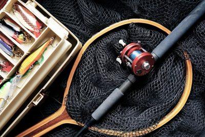 fishing-1572408_640