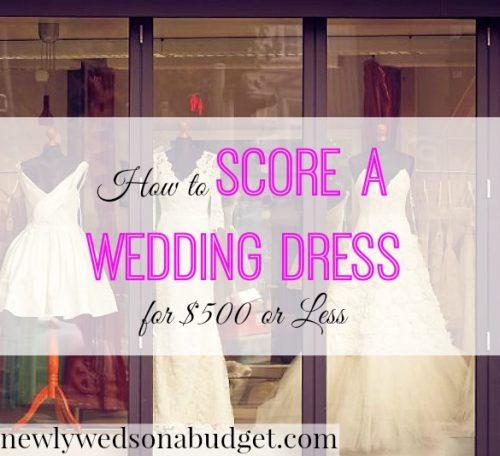 purchasing a wedding dress tips, wedding dress for $500 or less, wedding dress purchase tips