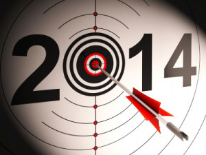 2014-bullseye