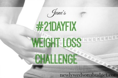 21 day fix weight loss challenge, weight loss tips, weight loss advice