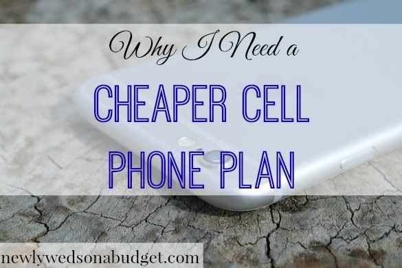 cheaper cell phone plan, saving money on mobile data plan, save money on cellphone plans
