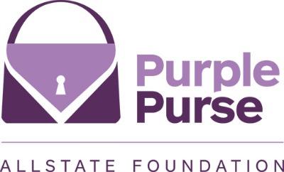 PurplePurse_