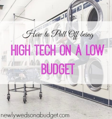 low budget tips, purchasing appliances, tips on purchasing appliances