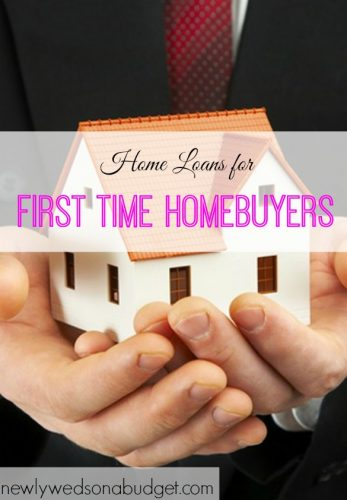 first time homebuyer tips, home loans tips, first time homebuyer loans