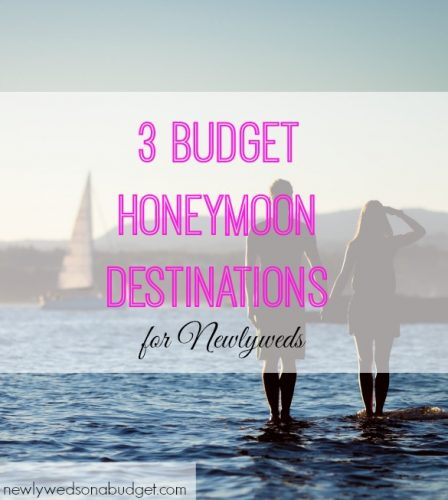 honeymoon destination, budget honeymoon, budget honeymoon locations