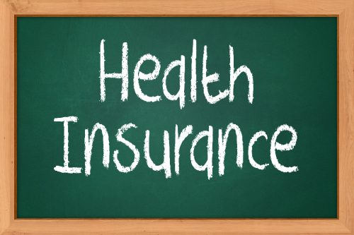 financial-planning-and-insurance-tips-for-newlyweds