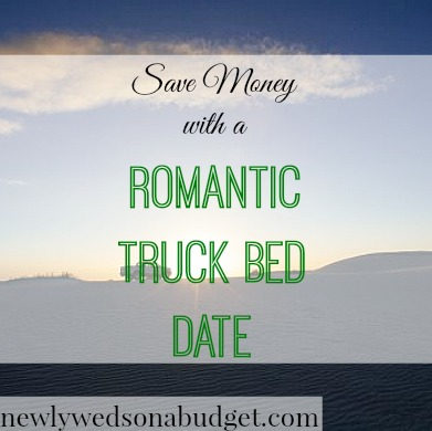 cheap date ideas, frugal dating, money saving dates