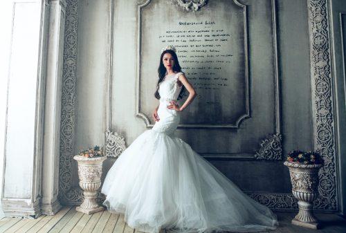 wedding-dresses-1485984_1920