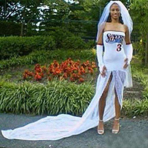 ugly-wedding-dress-3