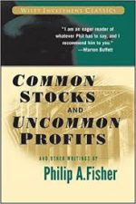 commonstocks