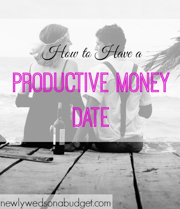 dating tips, productive dating, dating advice